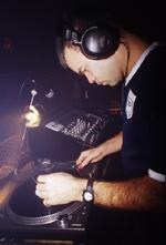 dj-paul-oakenfold-2007.jpg