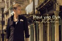 Paul van Dyk.jpg